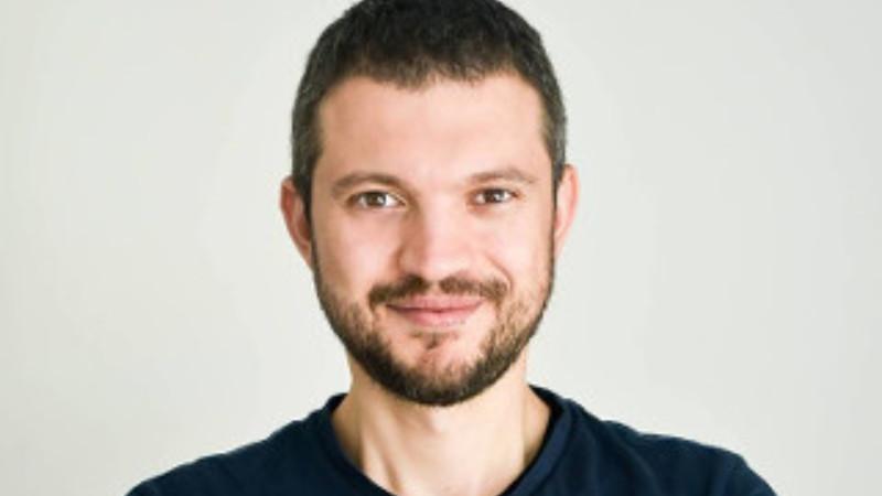 Създателите: Христо Стоянов за вдъхновението, онлайн средата и ученето