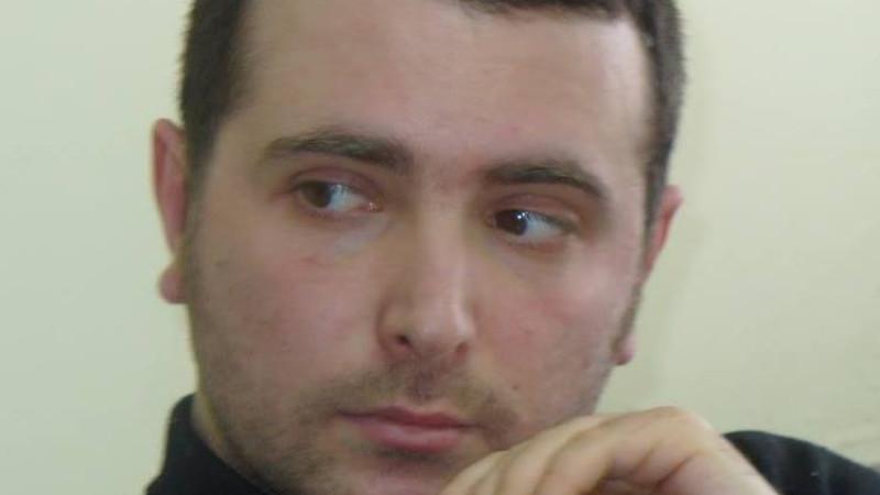 Александър Александров за онлайн медиите, PR-а в дигитална среда и всички проекти, по които работи