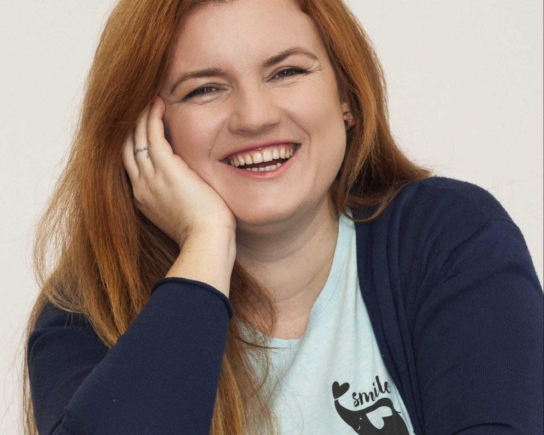 Мая Донева