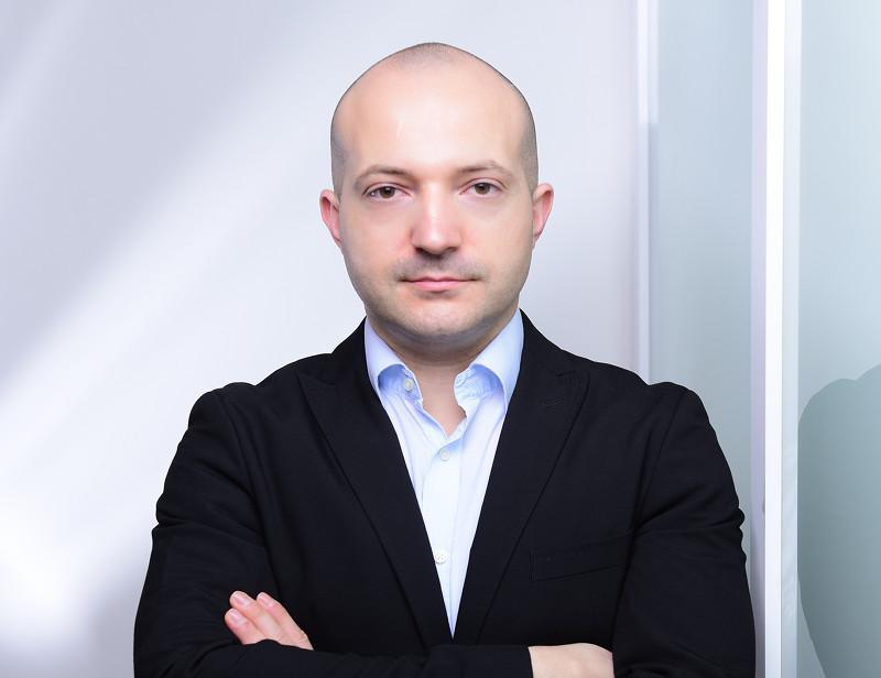 Боян Юруков, снимка https://yurukov.net/blog/
