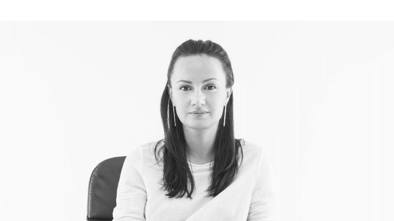 Ирина Атанасова: Важно е човек да ползва онлайн информацията за психичното здраве критично