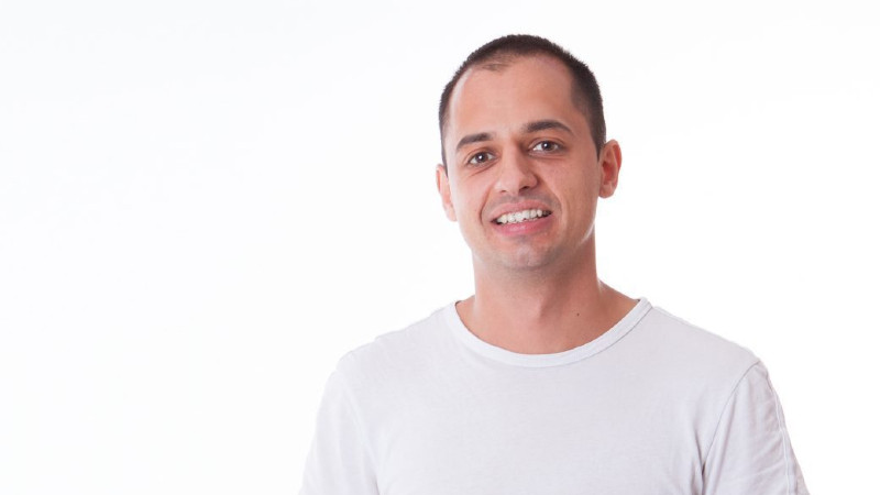 Петко Петков: Хората от дигиталния свят могат да спомогнат за справяне с проблемите около епидемията