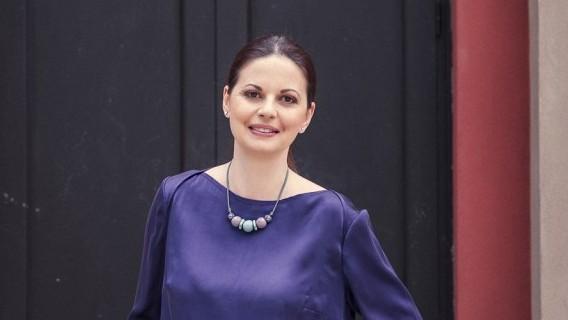 Силвия Трифонова: Важно е да сме част от общност, когато сме в изолация