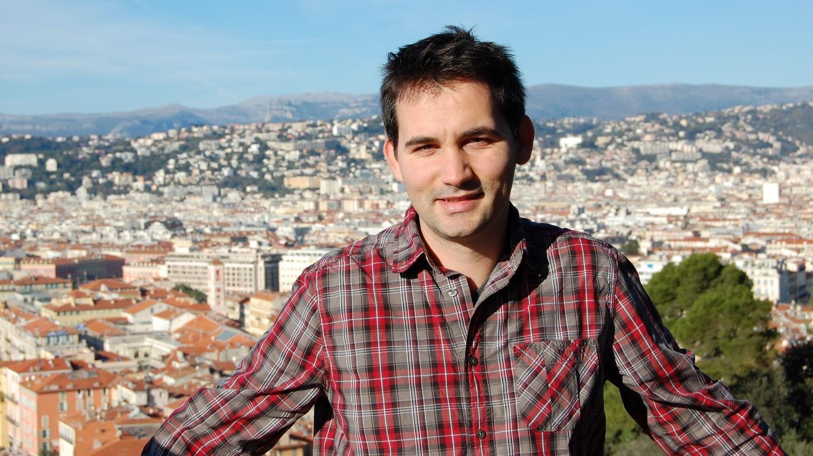 Иван Белчев: Тези, които създават качествено съдържание онлайн, ще останат