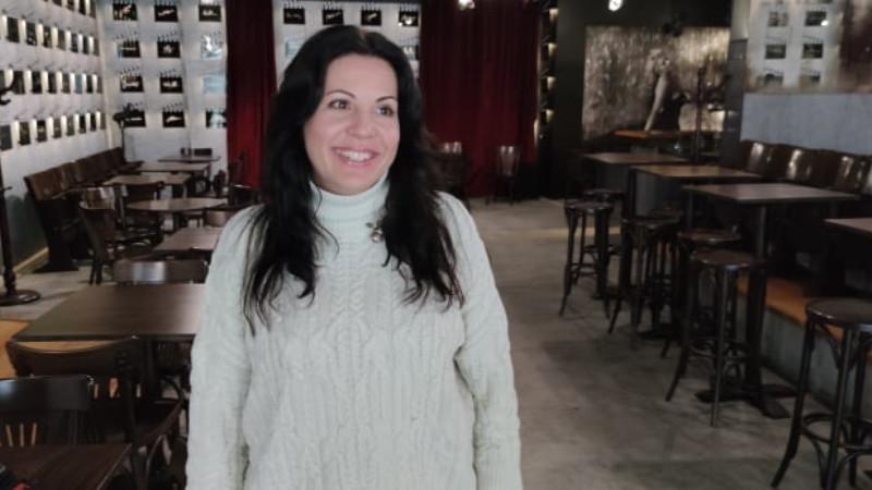 Леона Асланова: Най-важният избор ще е как да помогнем на поколението, което попадна в клопката на виртуалното образование