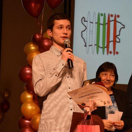 Александър Димитров: Хората могат да се докоснат до България от всяка една точка на света, без да излизат от стаята си