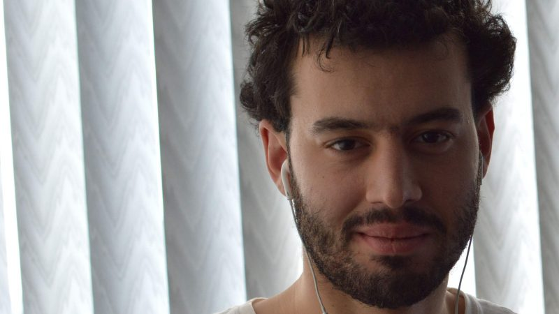 Иван Джеферов: Талантливите българи са посланици на успехите на ИТ сферата