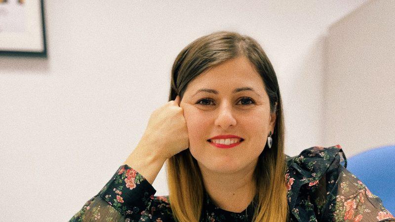 Елена Николова: Предприемачите търсят среда, която ги вдъхновява